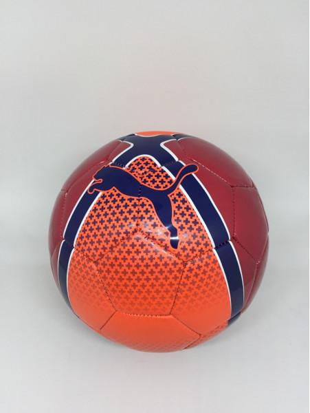 harga Bola futsal puma original evo sala orange new2017 Tokopedia.com