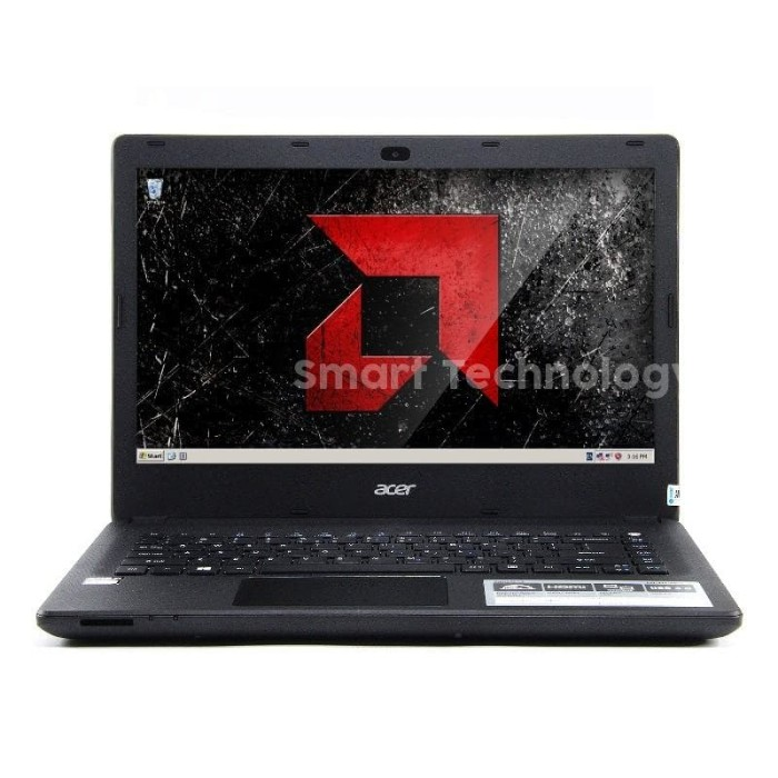 Katalog Acer Aspire Es1 421 Travelbon.com