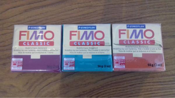 harga Fimo classic Tokopedia.com
