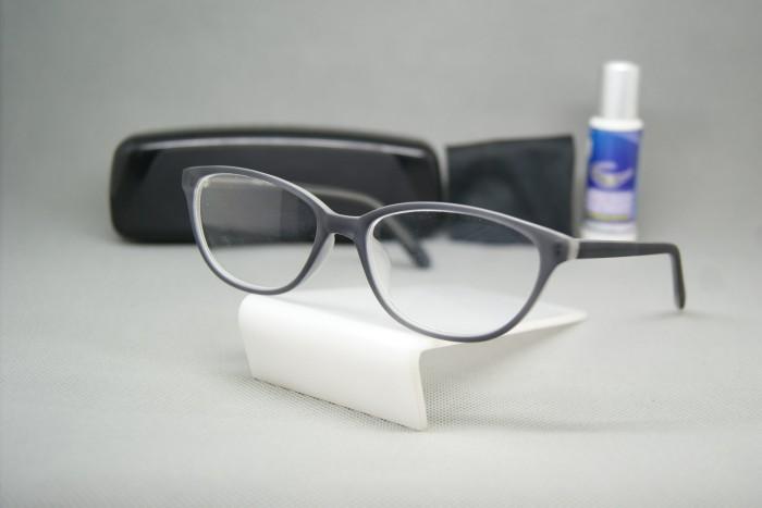 Katalog Kacamata Minus Model Hargano.com