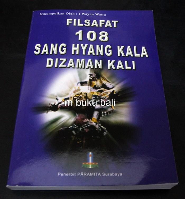 Katalog Di Bali DaftarHarga.Pw