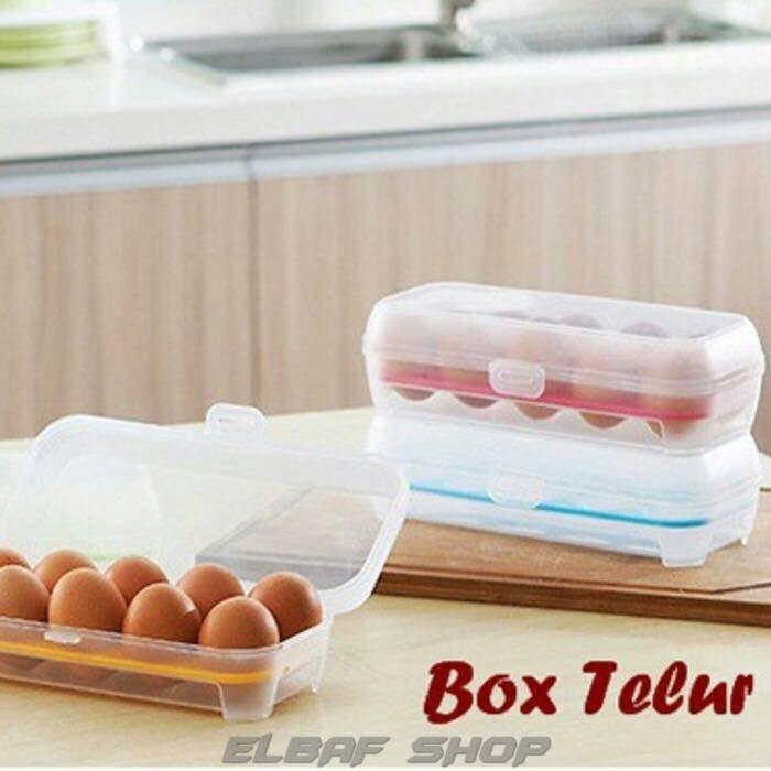 Jual Telur Plastik Cek Harga Di PriceArea