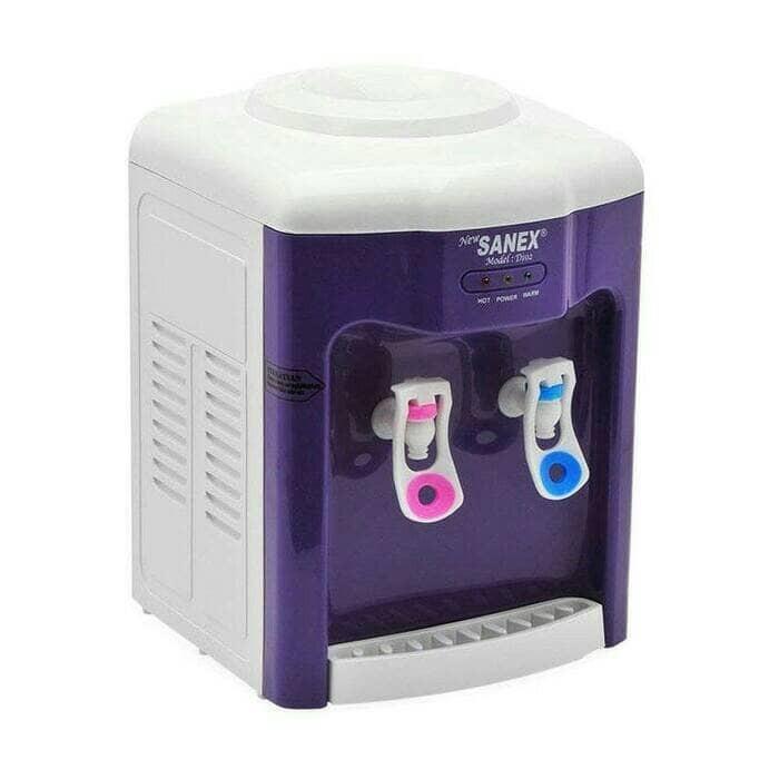 harga Dispenser air galon sanex d102 / dispenser murah Tokopedia.com