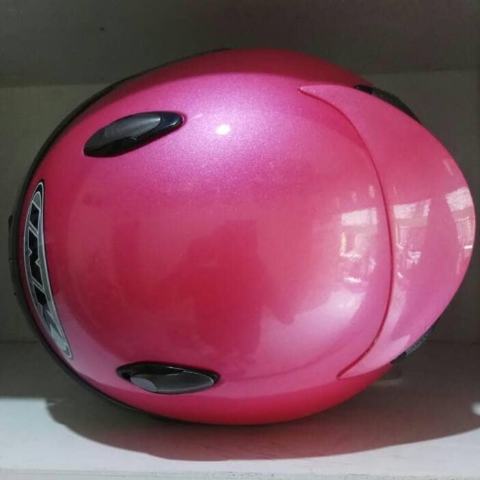 Ink Centro Jet Pink Original