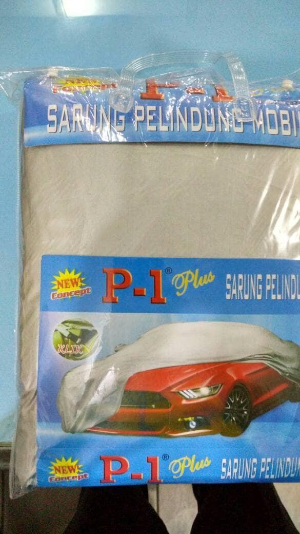 Katalog Avanza Xenia Sarung Mobil Hargano.com