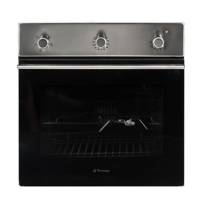 harga Tecnogas oven tanam fn3k66e6b Tokopedia.com
