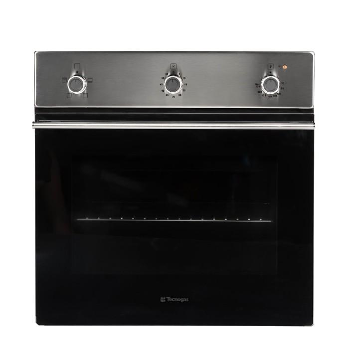 harga Tecnogas oven tanam fn3k66e4sx Tokopedia.com