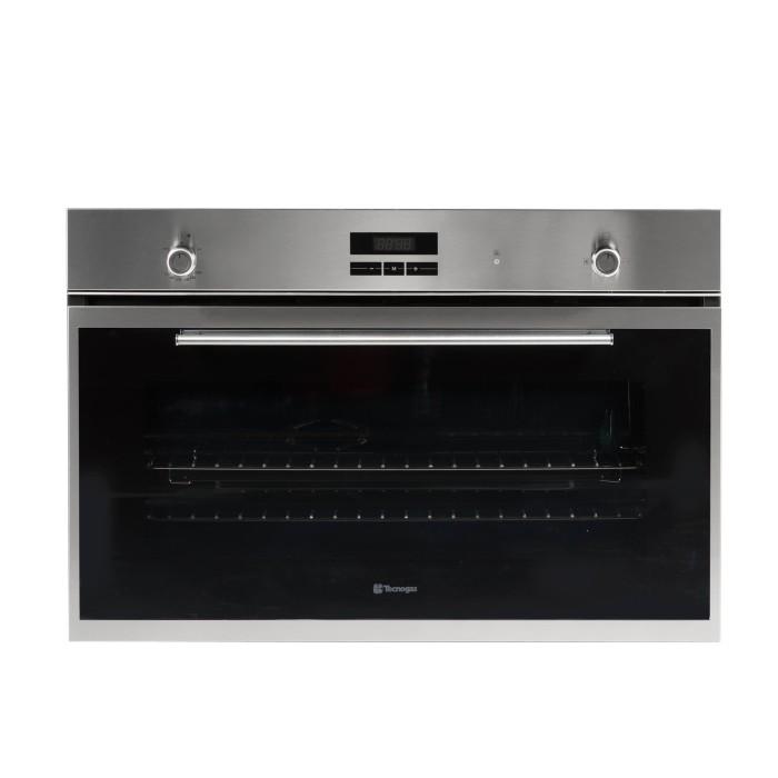 harga Tecnogas oven tanam fn2k96g5x Tokopedia.com