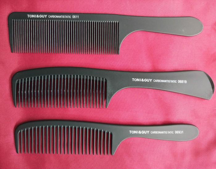 harga Sisir gagang untuk barbershop dan pangkas rambut Tokopedia.com 85bb8256c5