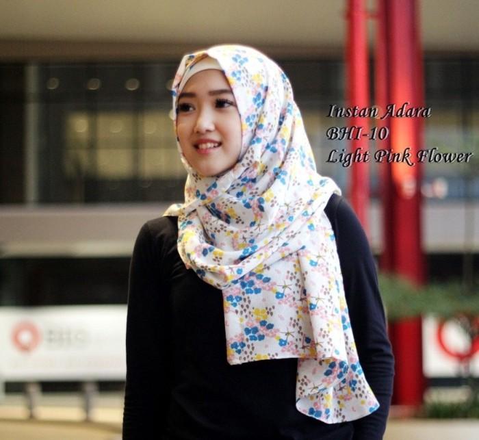 Fashion muslim/hijab wanita/hijab instan/pasmina bhip-16.20'2