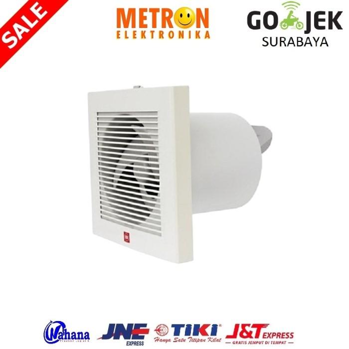 harga Kdk 15-egsa - kipas angin / exhaust fan 6 inc / 15egsa Tokopedia.com