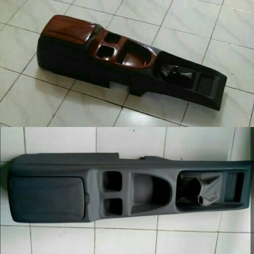 console box kijang super,grand