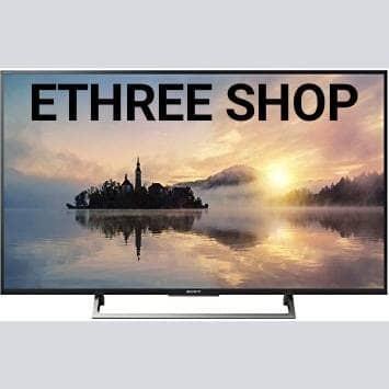 harga Sony led tv 43 inc 43x7500e 4k ultra hd hdr android tv Tokopedia.com