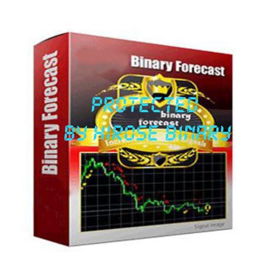 Jual Signal Binary Super Kota Bandung Hirose Binary Tokopedia