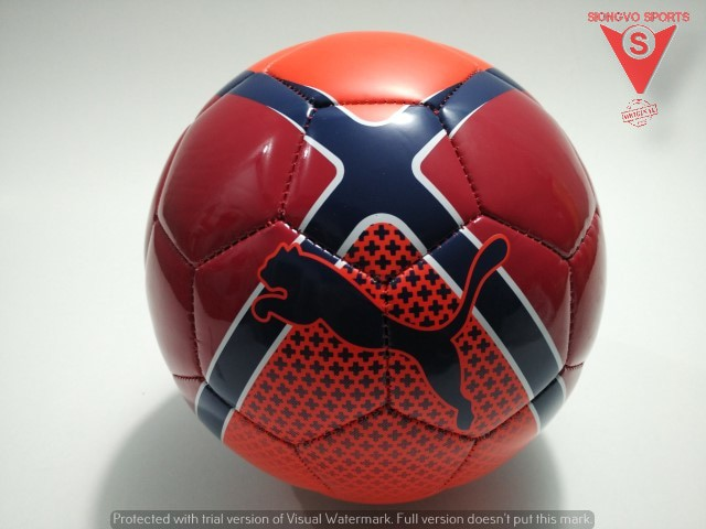 harga Bola futsal - puma evo sala aw17 ball original #08283601 new 2017 Tokopedia.com