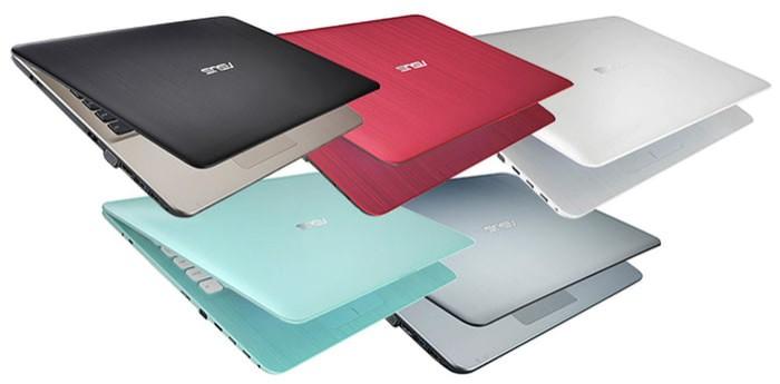 harga Asus vivobook x441ua i3-7020/4gb/1tb/windows 10 original Tokopedia.com
