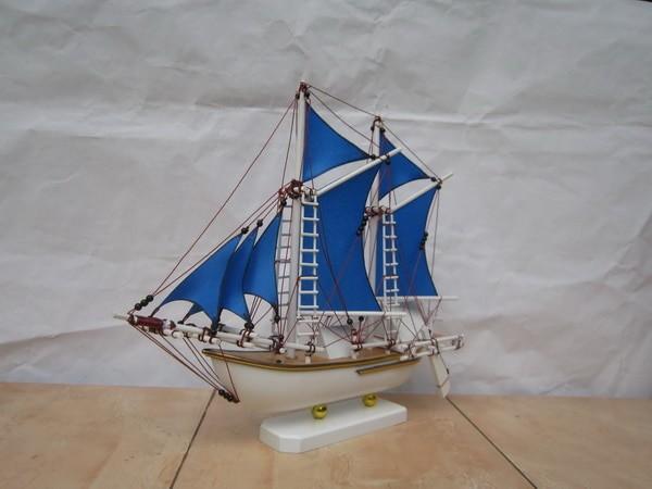 harga Miniatur kapal laut layar pinisi | kado hadiah souvenir unik eksklusif Tokopedia.com