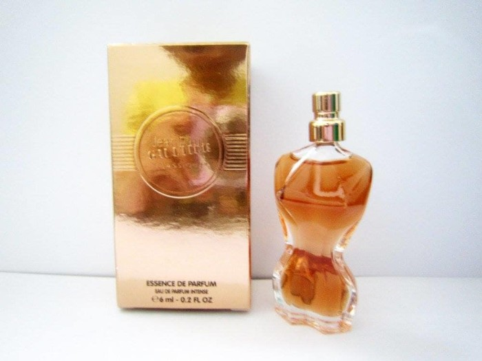 De Jual Edp Jean Classique Nnw8vm0 Parfum Gaultier Intense Essence Paul 8P0wknO