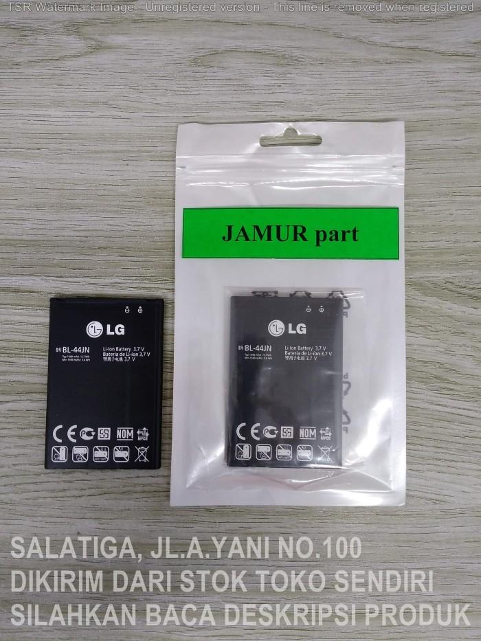 harga Baterai lg p970 lg e410 lg e430 lg e435 99% Tokopedia.com