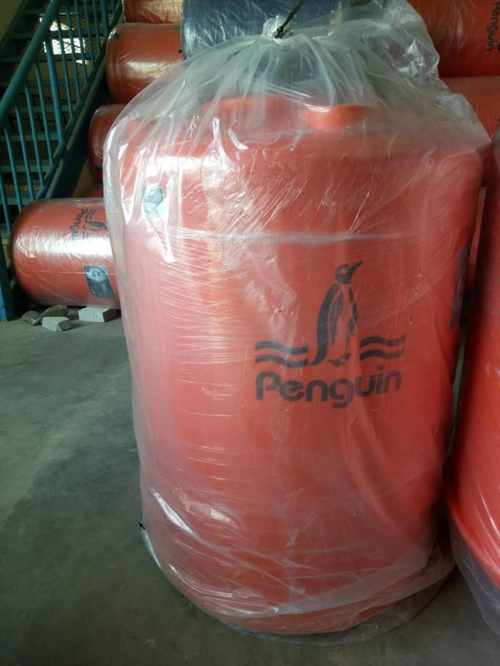 harga Toren tangki air penguin 650 liter (tb 70) Tokopedia.com