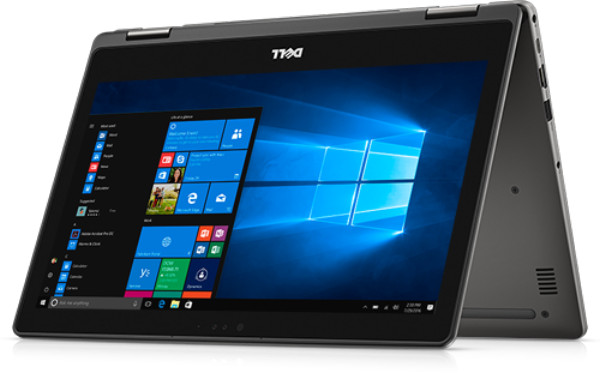 harga Dell latitude 3379 2in1 i5-6200u8gb256gb ssdwin 10 pro Tokopedia.com