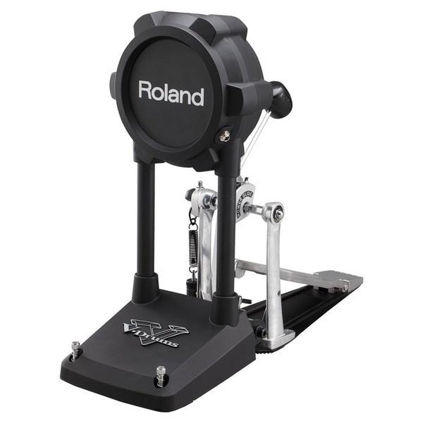 harga Roland kd-9 / kd 9 / kd9 electronic drum kick pad Tokopedia.com
