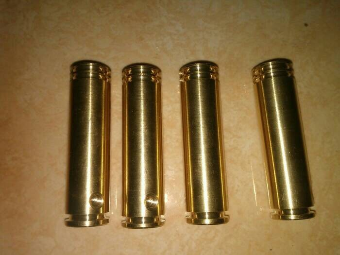 harga Tabung sharp ace delux od 22 v5 p 8cm Tokopedia.com