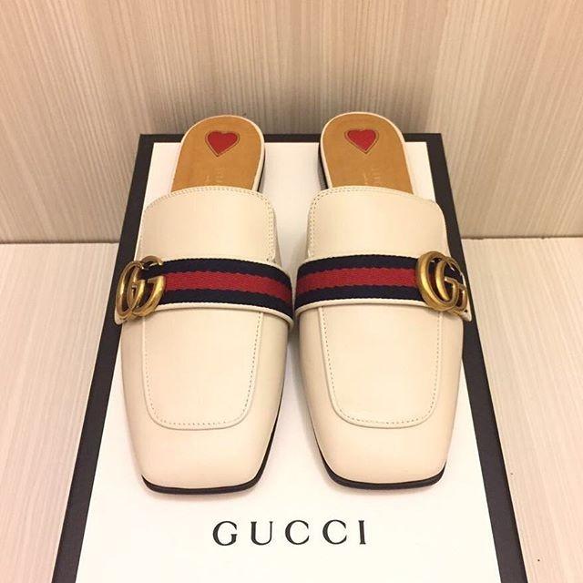 Sepatu Fashion Gucci Ledies - Theme Park Pro 4k Wallpapers 1a323bbb40