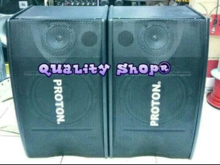 harga Speaker Karaoke Crimson 10 Inch 3 Way 450 Watt Cs-450v Tokopedia.com