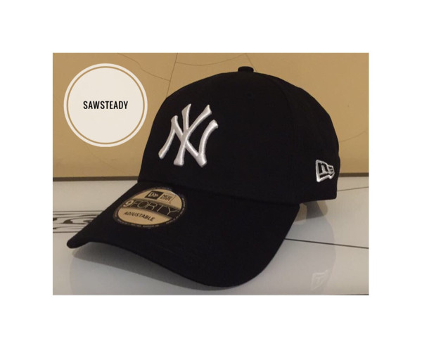 Jual NEW ERA YANKEES CAP  NEW   ORIGINAL    Topi Baseball ... e942a96db8