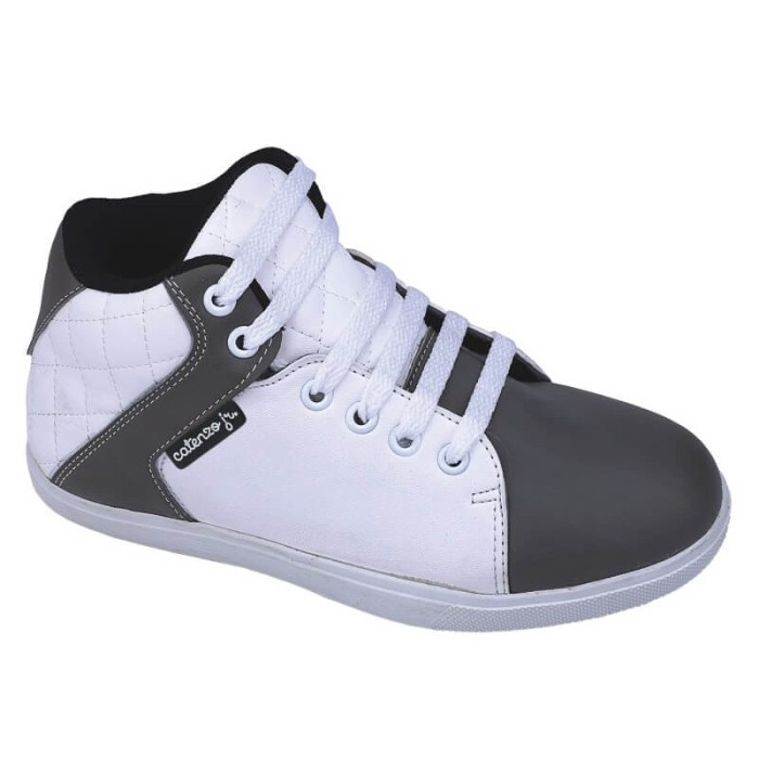 Foto Produk Sandal Sepatu Anak Cewe CIR 022 dari Plaza Islami
