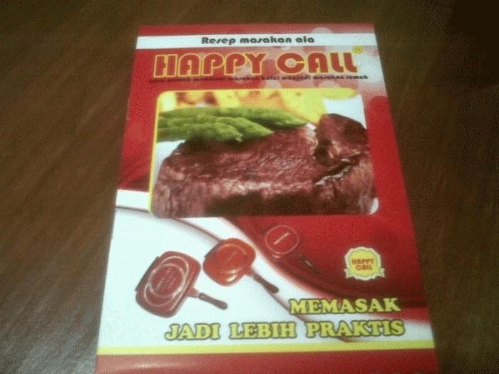 Info Resep Ayam Kecap Hargano.com