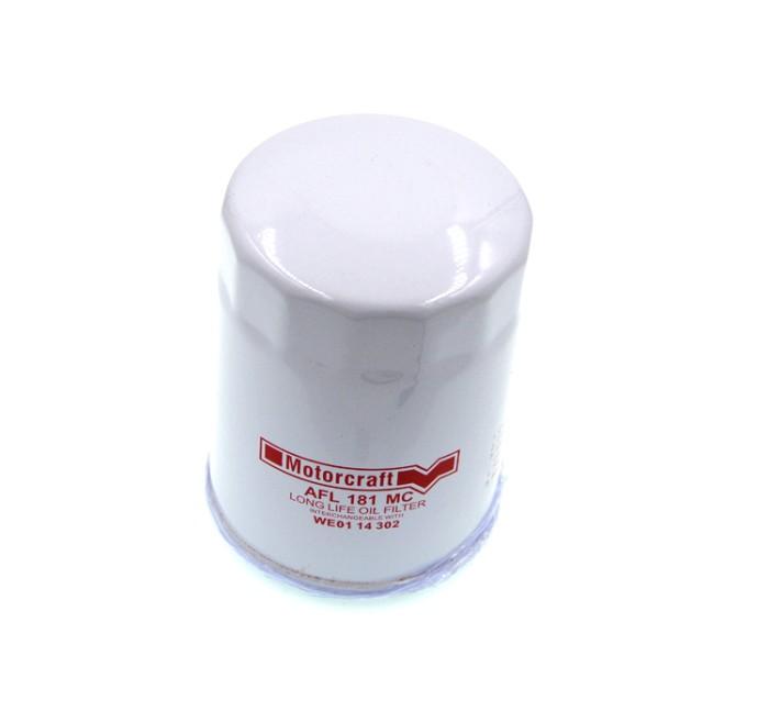 harga Oil filter everest 2.5 l ford 2007-2008-2008-2010-2011 Tokopedia.com