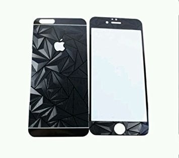 Info 3d Case Iphone 5 Travelbon.com
