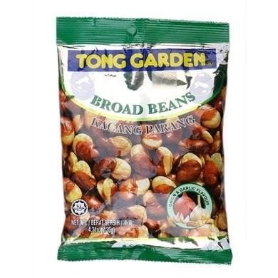 Katalog Tong Garden Travelbon.com