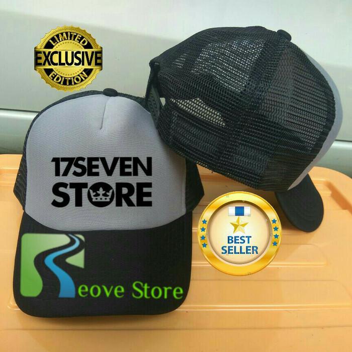 Info 17seven Store Travelbon.com