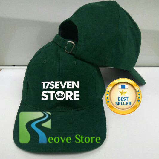 Katalog 17seven Store Travelbon.com