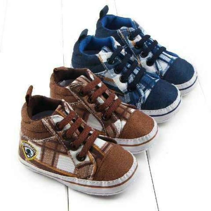 harga Sepatu baby bayi prewalker shoes walker bulberry sepatu tali import