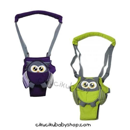 harga Baby walker /alat bantu jalan bayi/dialogue baby alat bantu berjalan Tokopedia.com