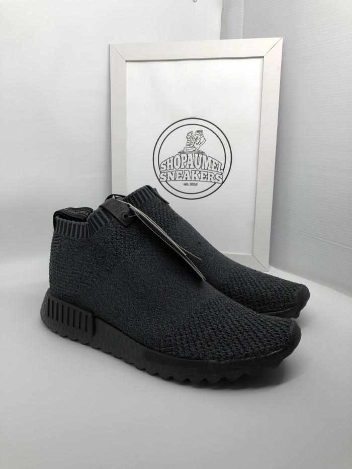 buy online 3aca7 8bd86 Jual Adidas NMd CS1 TGWO - DKI Jakarta - Shop Aumel | Tokopedia