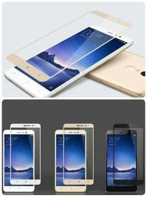 Foto Produk KOREAN Tempered Glass Warna Samsung C7 Pro 5.7 inchi FU Limited dari Agen Aksesoris66