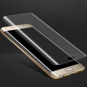Foto Produk KOREAN Tempered Glass Warna Samsung C5 Pro 5.2 inchi FU Limited dari Agen Aksesoris66