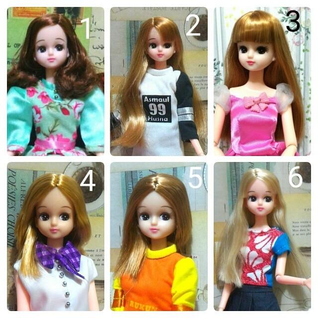 Jual boneka barbie pivotal cek harga di PriceArea.com f5998dd78b