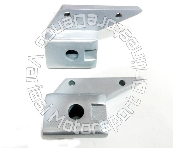 harga Braket caliper disc brake old vixion - braket kaliper arm standar Tokopedia.com