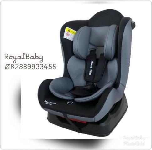 harga Carseat baby dudukan anak bayi care massimo grey Tokopedia.com