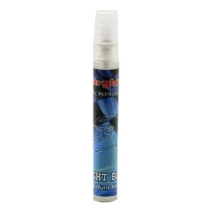 Parfum helm aromatic freshener - light blue