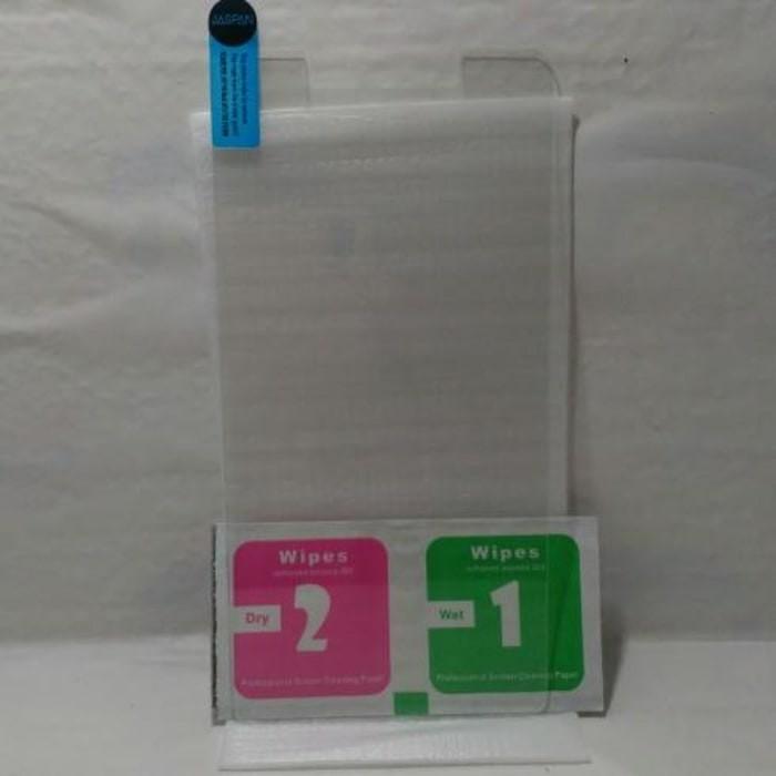 harga Tebal... jaspan for xiomi redmi note 2 tempered glass screen protector Tokopedia.com