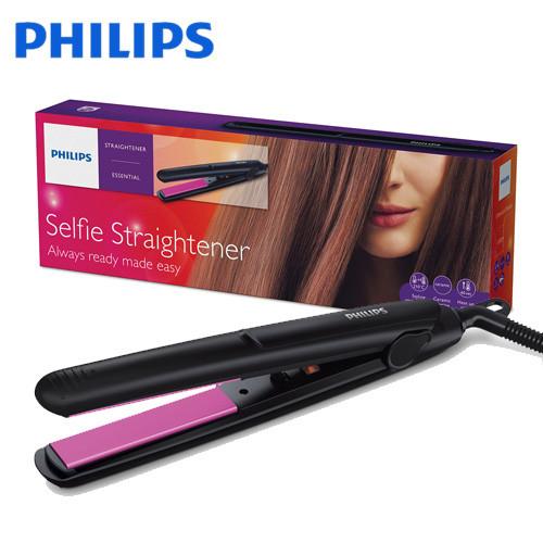 Jual Philips Catokan Rambut Pelurus Rambut   Alat Rebonding HP8302 ... cd706f1cbb