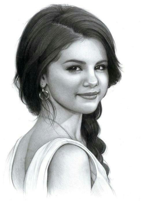 harga Size a5 - sketsa wajah / lukisan wajah / portrait drawing / sketch Tokopedia.com