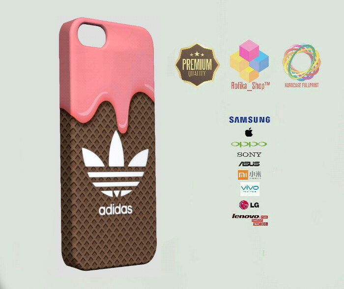 harga Custom case adidas waffle for iphone samsung xiaomi oppo asus vivo son Tokopedia.com